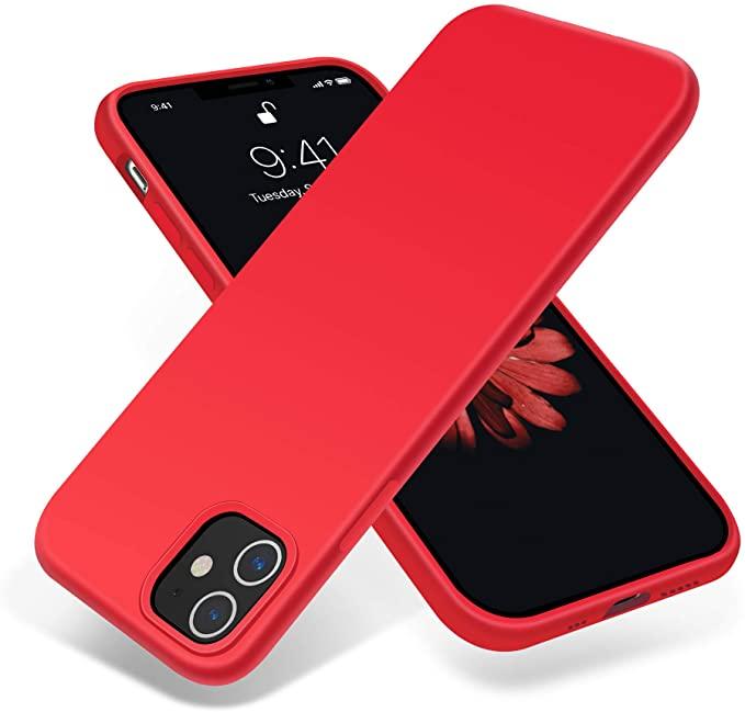 iPhone 12 Cases: Best Buy iPhone 12, 12 Pro, Max & Mini Cases